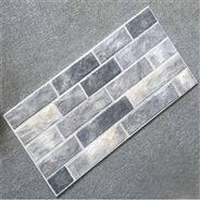 河南外墻磚廠家,工程釉面仿古瓷磚