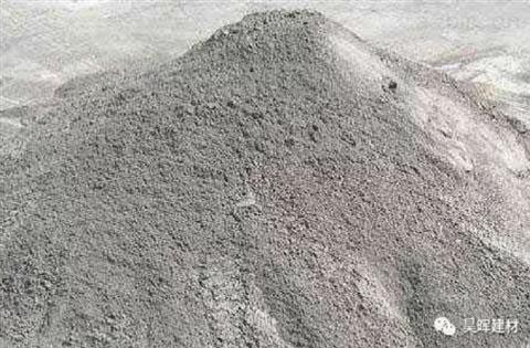 河南昊晖砂浆厂家特种砂浆通用型瓷砖胶