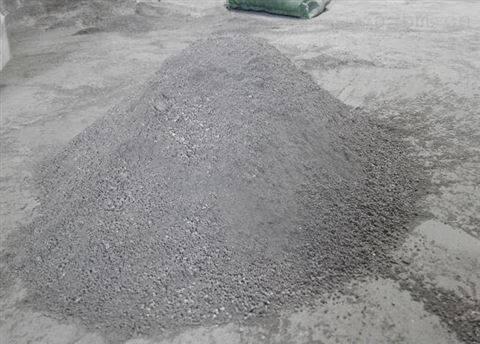 河南昊晖砂浆厂家特种砂浆轻质抹灰石膏